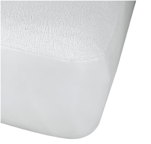 Crave Waterproof Mattress Protector