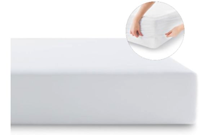 IDLE Sleep mattress protecter