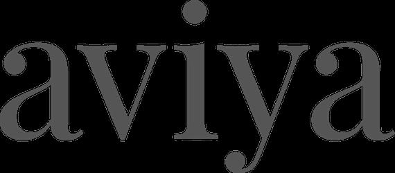 Aviya-logo