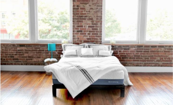 Dromma mattress review