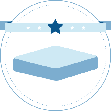With So Many Options Available How Do You Choose The Best Mattress For Well Could Conduct Hours Upon Of Research Pick Out A Hat
