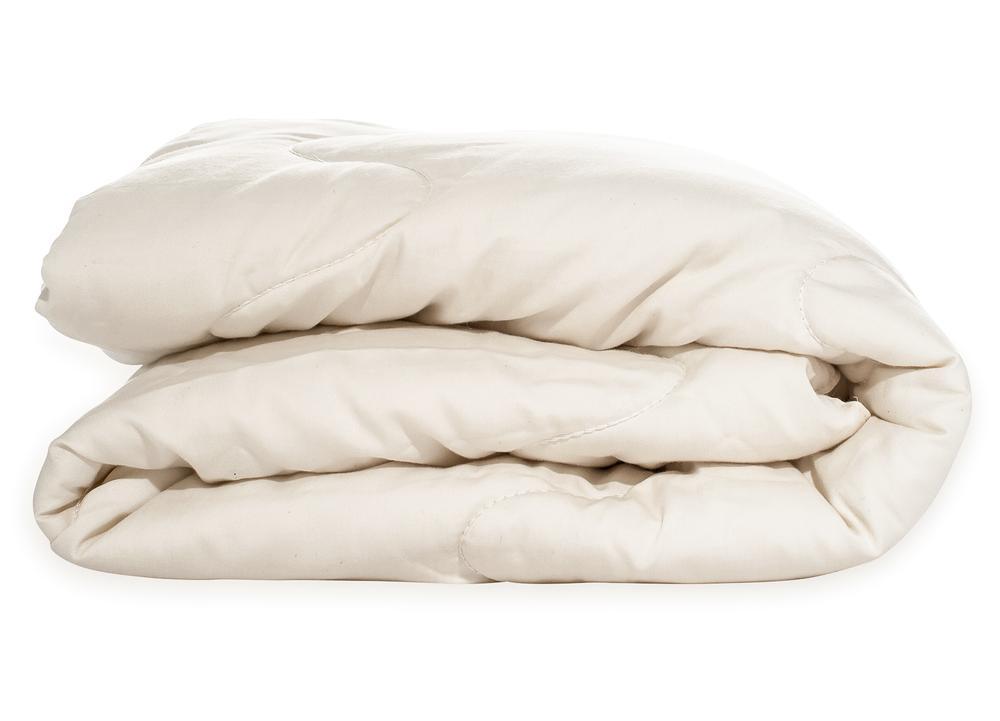 Metta Bed Organic Comforter