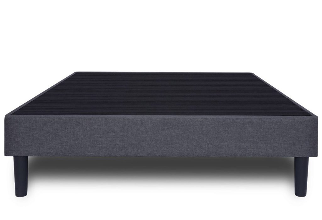 Nectar Mattress Foundation