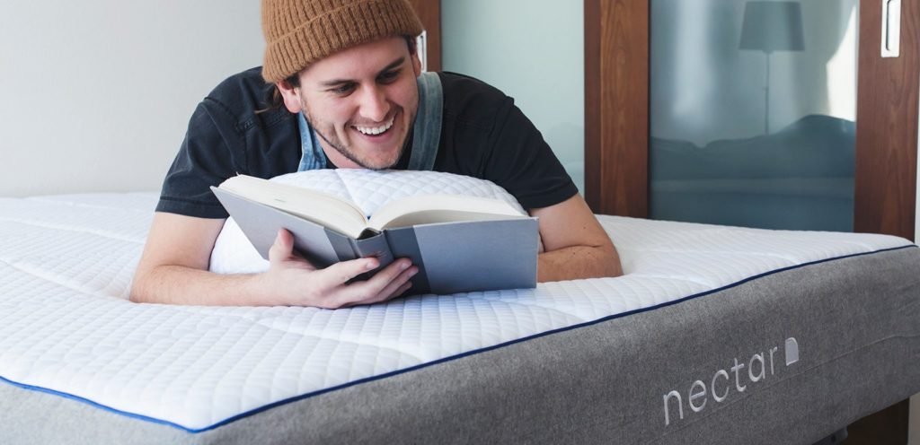 Nectar mattress FAQs