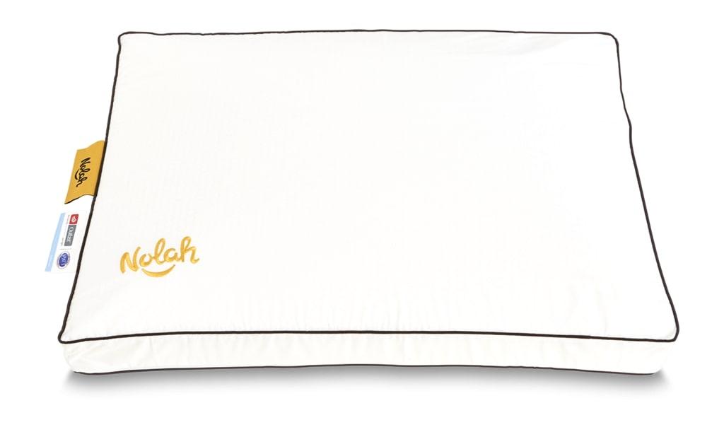 nolah pillow
