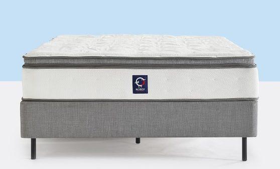 robin mattress 1 c e1529088809147