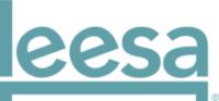 Leesa logo new