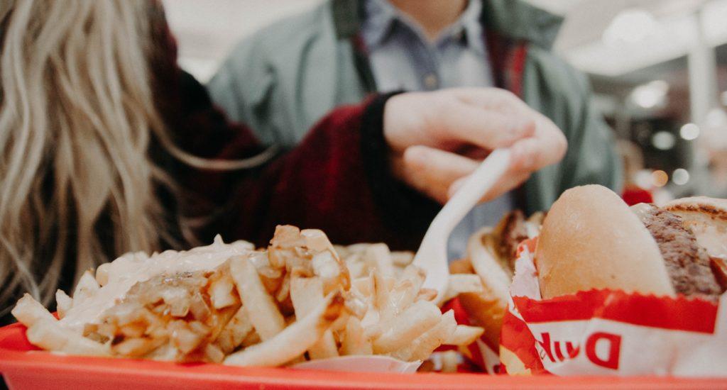 late night fast food e1535060362940
