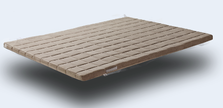 product image of the airweave futon