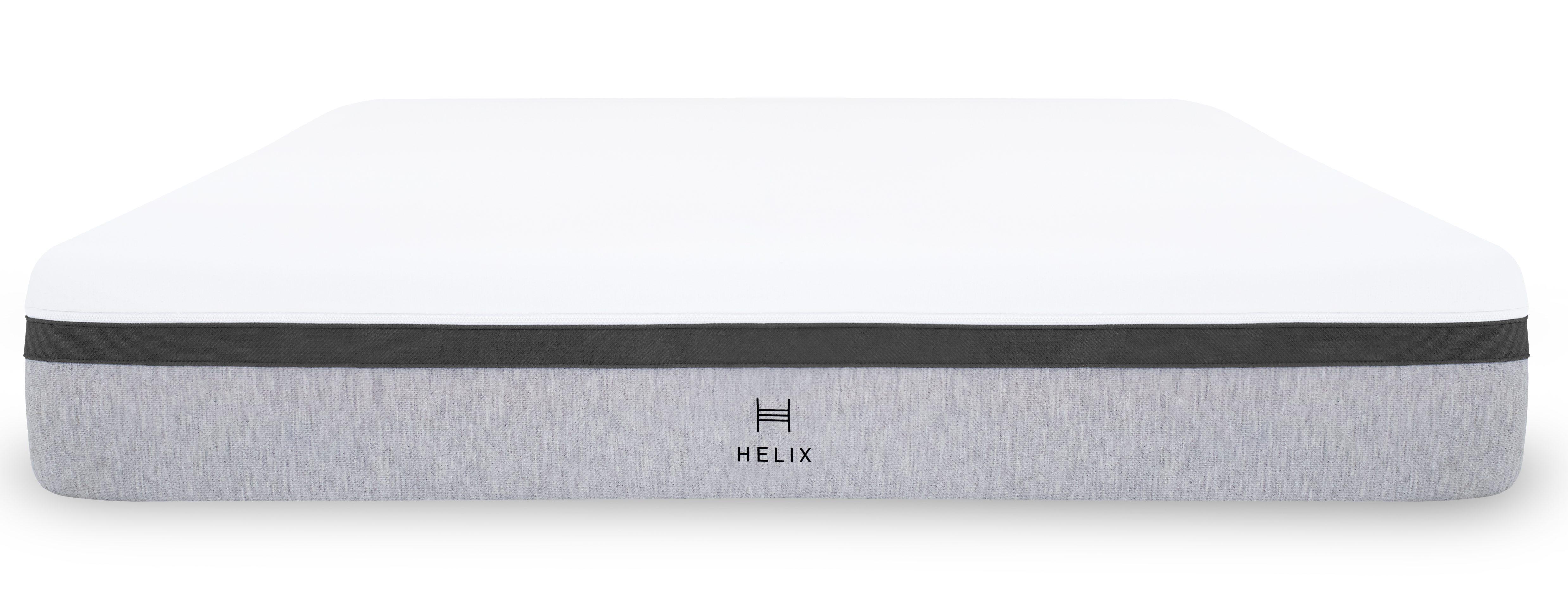 The Helix Nightfall