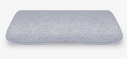 Level Sleep Anti-Snore Restore Pillow