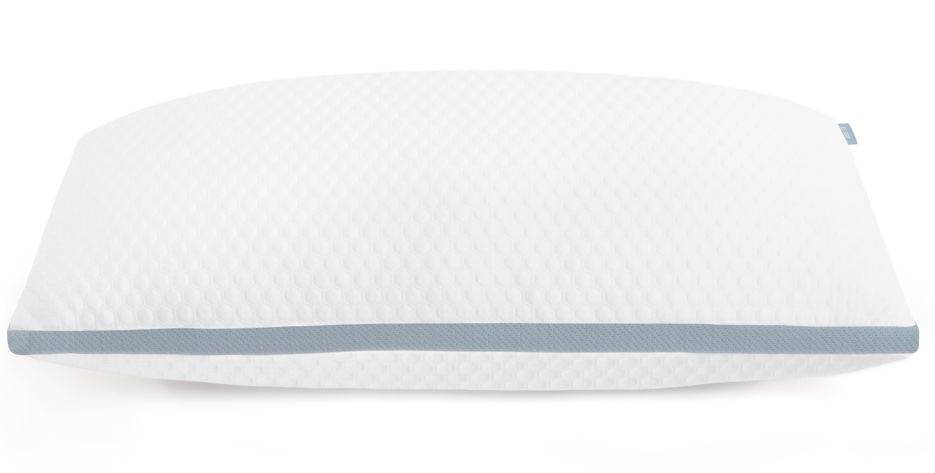 Helix Ultra-Cool Pillow