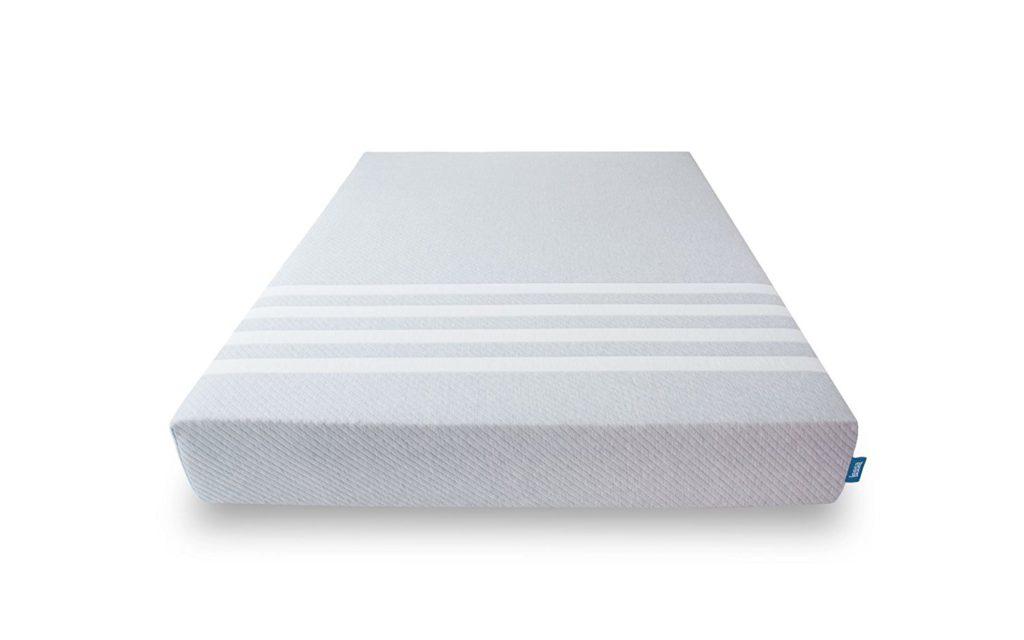 leesa mattress 3
