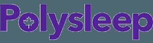 Polysleep Logo
