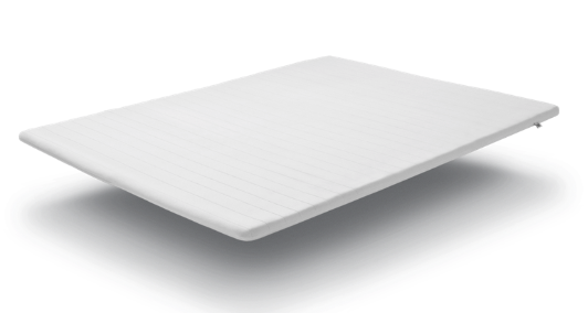 product image of the airweave mattress topper