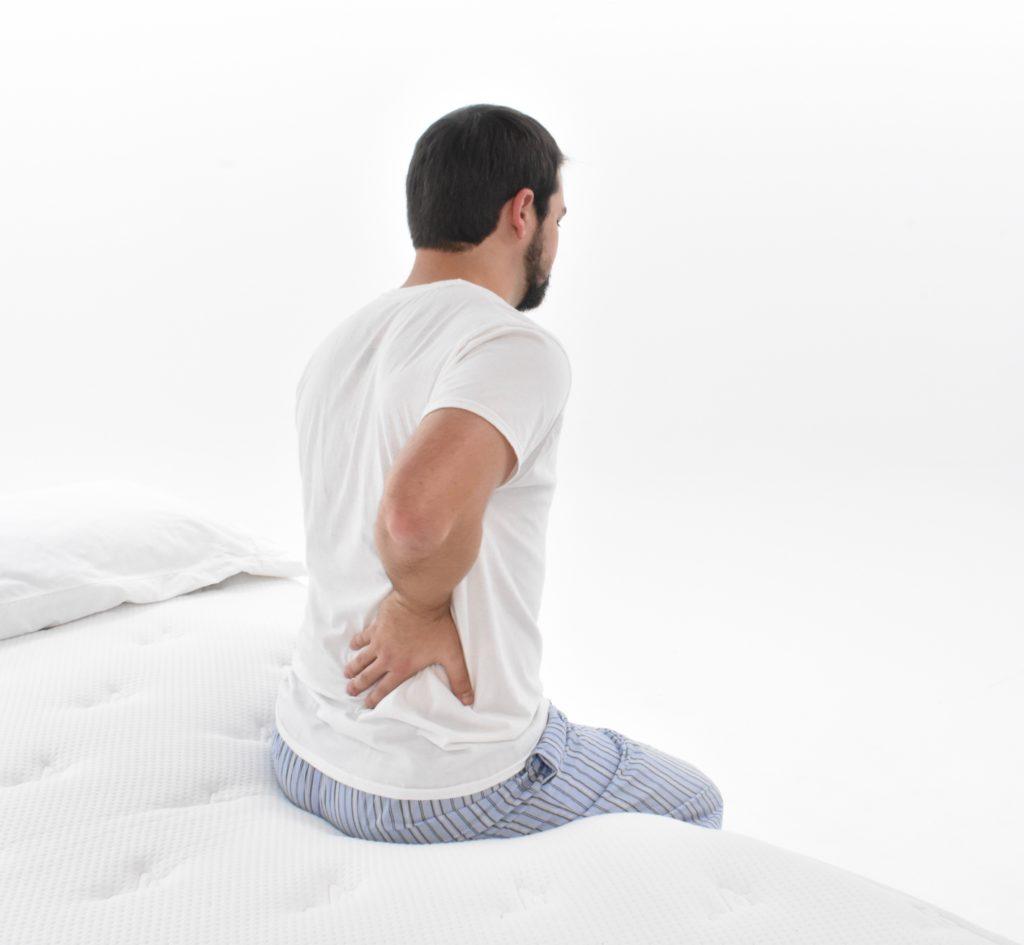 best mattress back pain 1 e1566331599535