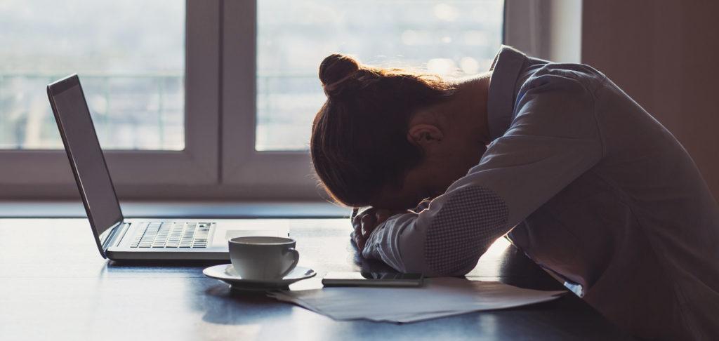 tired executive e1590175882214