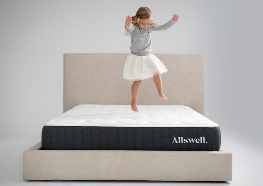 allswell child