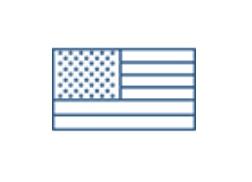 american craftmanship
