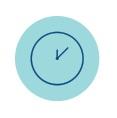 icon trial period