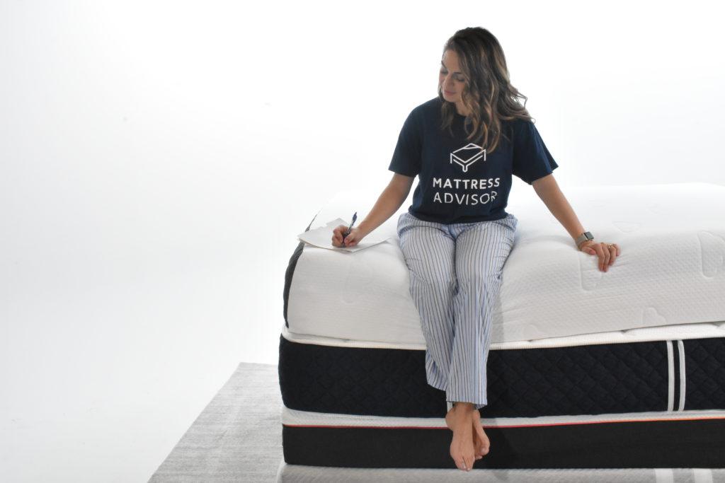 mattress reviews 1