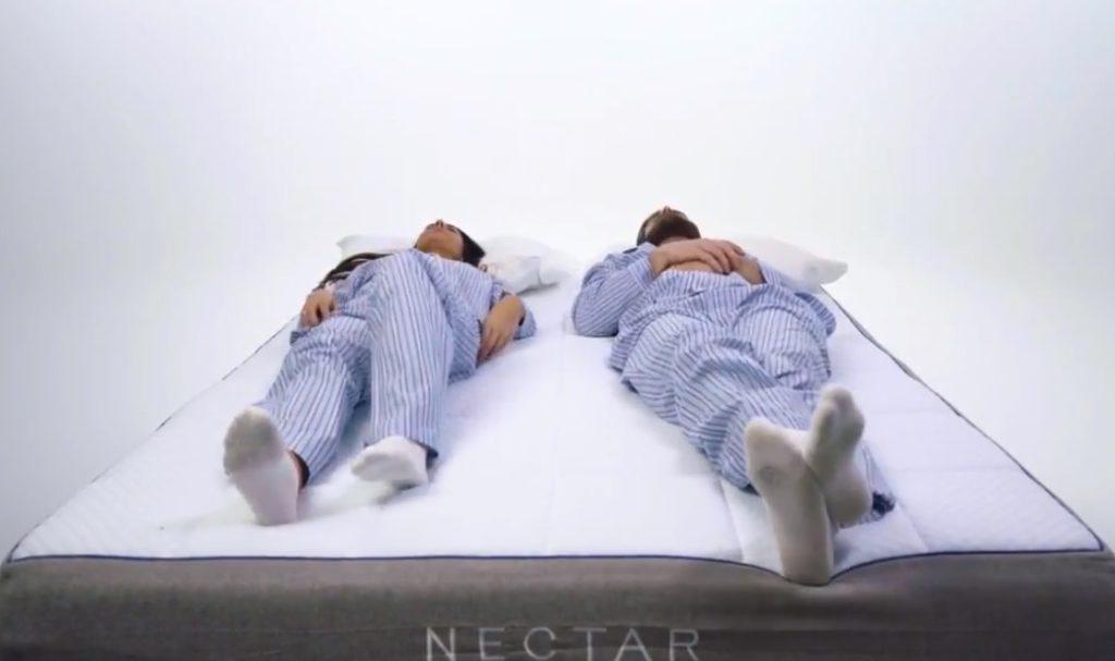 nectar mattress review video e1543349251646