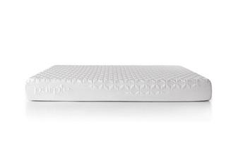 purple mattress 3