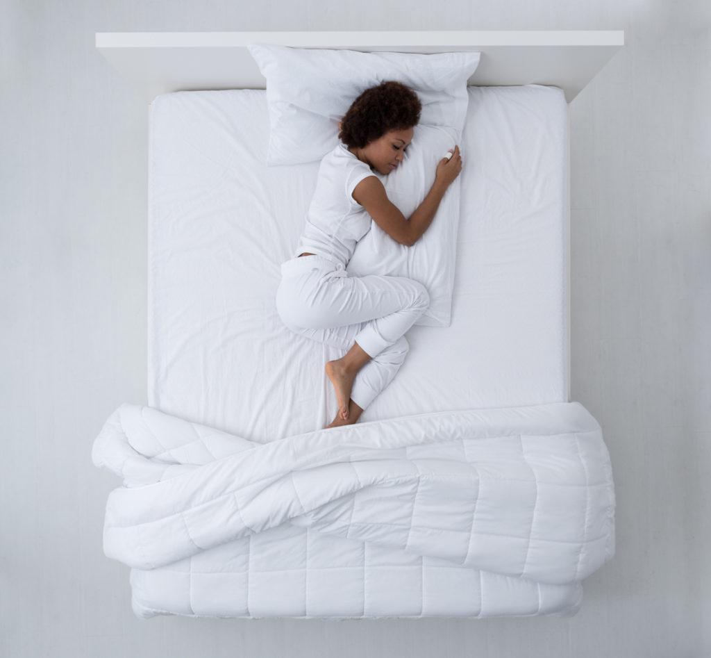 sleeping hot e1541188790706