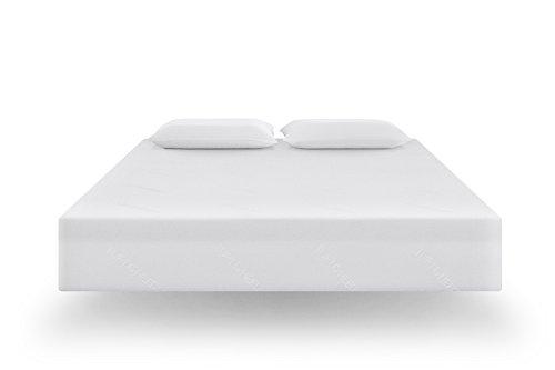 tuft needle mattress 3