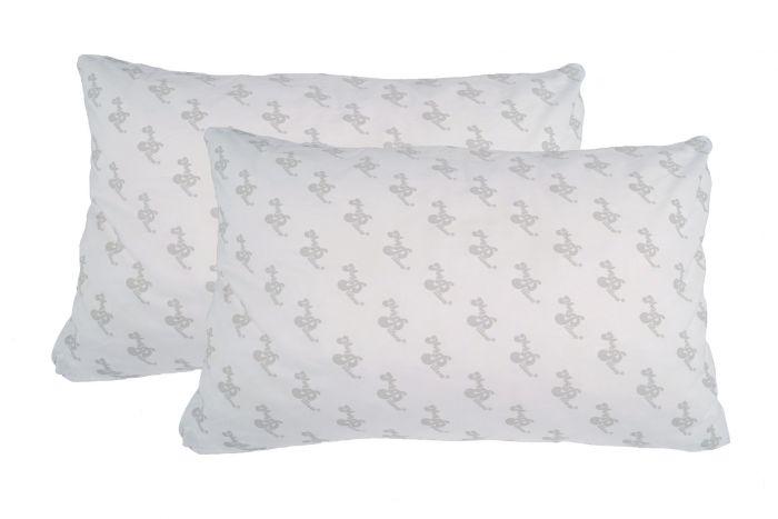 mypillow pillows