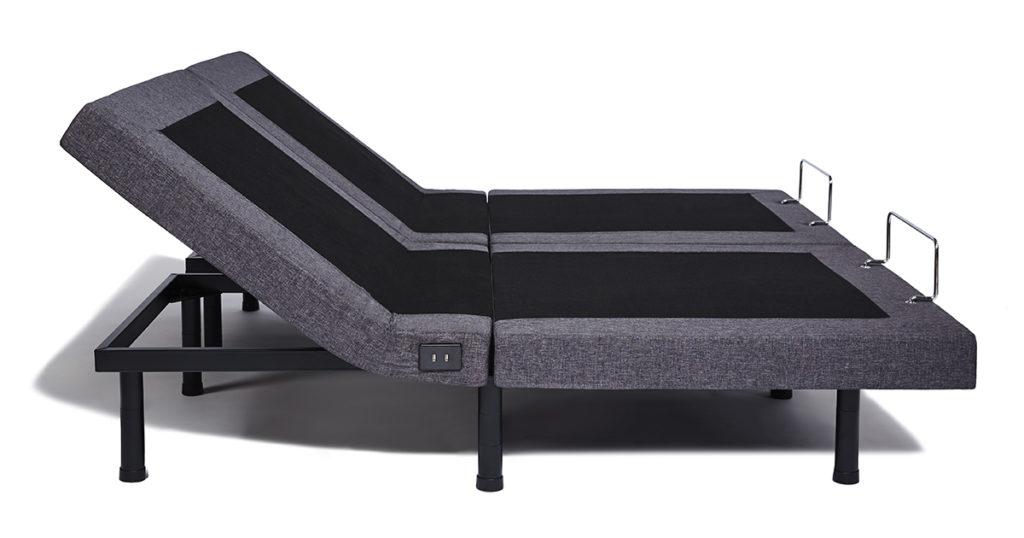 Adjustable Bed awara