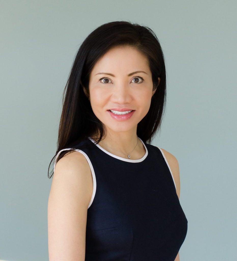 Dr. Jennifer Le, DMD, D-ABDSM, CPCC, ACC