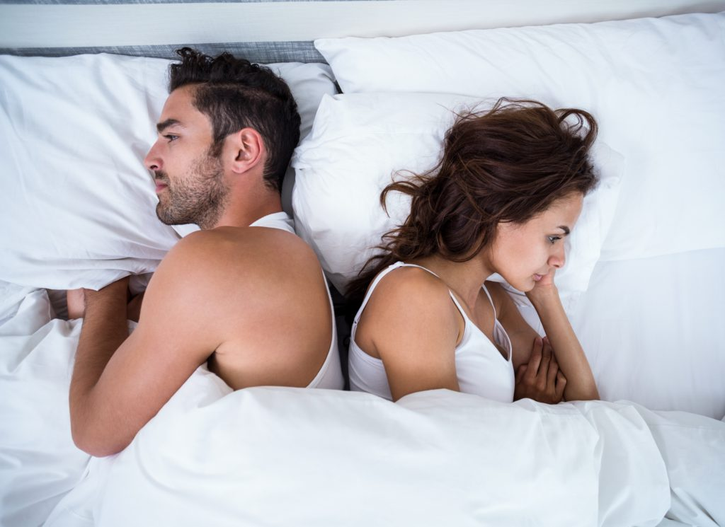 couple going to bed angry e1549555978144