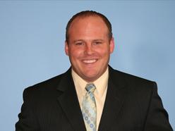 Dr. Jon Dominique, D.C., DACO