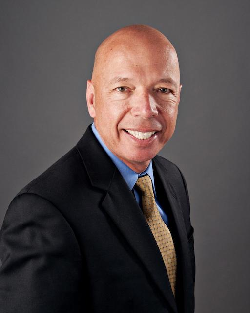 Dr. Robert Oexman, D.C.