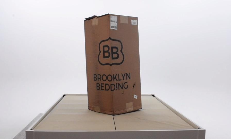 Bowery Hybrid unbox