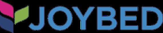 Joybed logo