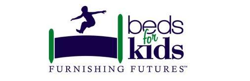 beds for kids logo e1552486267373