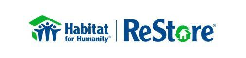habitat restore logo e1552486194770