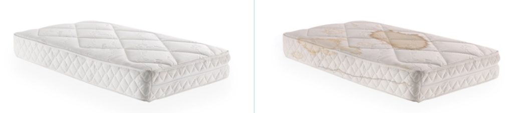 mattress rip stain e1552485639495