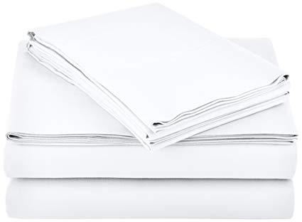 amazon microfiber sheets