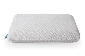 leesa pillow e1555514578164