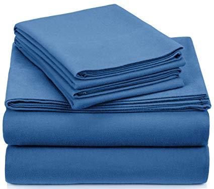 pinzon sheets amazon