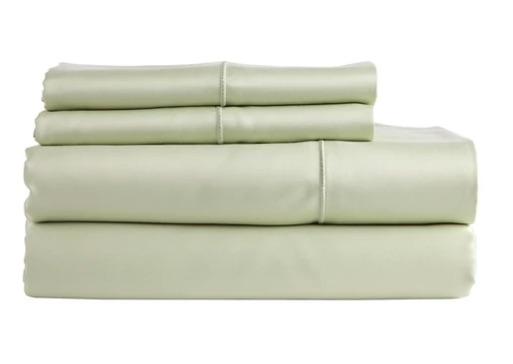 Bamboo sheets target