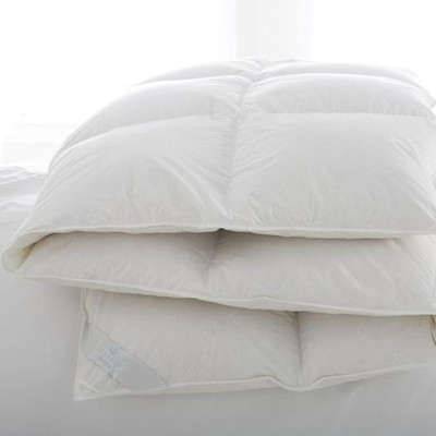 Vienna Comforter PS Media 1
