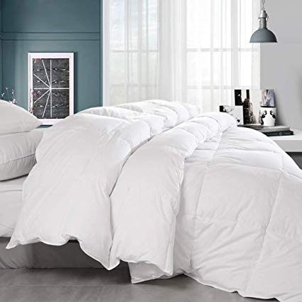 balichun comforter