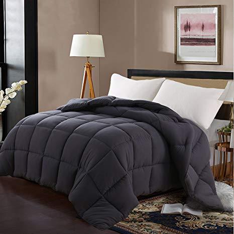 edilly comforter