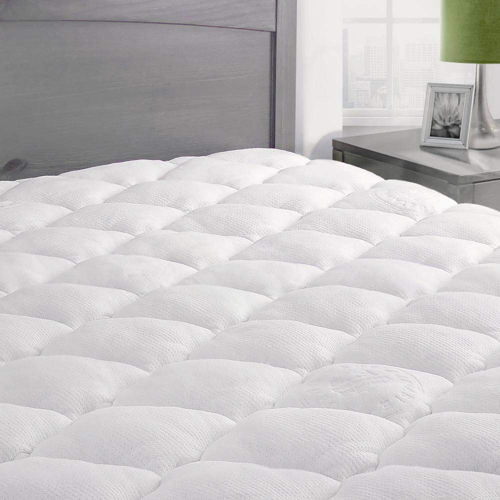 exceptionalsheets mattress cover