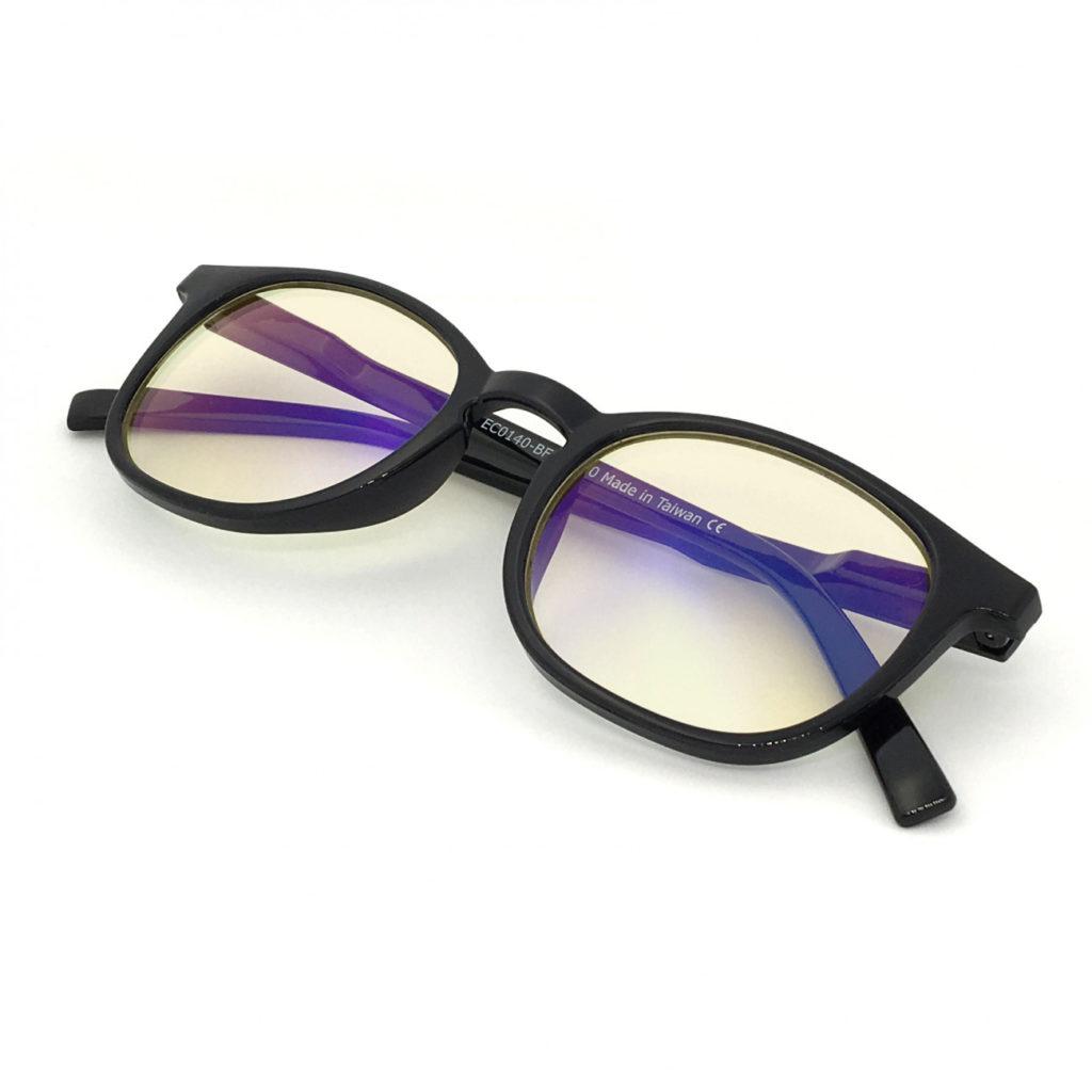 jands blue light glasses