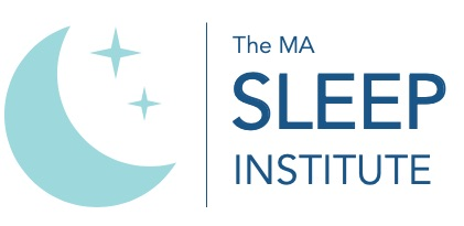 ma sleep institute